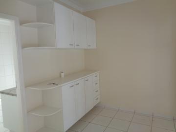 Alugar Casa / Condomínio em Araçatuba apenas R$ 2.500,00 - Foto 5