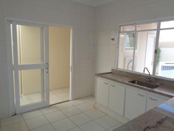 Alugar Casa / Condomínio em Araçatuba apenas R$ 2.500,00 - Foto 6