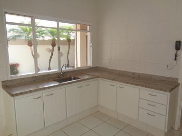 Alugar Casa / Condomínio em Araçatuba apenas R$ 2.500,00 - Foto 7