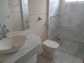 Alugar Casa / Condomínio em Araçatuba apenas R$ 2.500,00 - Foto 13