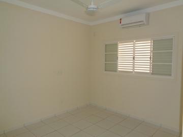 Alugar Casa / Condomínio em Araçatuba apenas R$ 2.500,00 - Foto 16