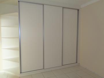 Alugar Casa / Condomínio em Araçatuba apenas R$ 2.500,00 - Foto 18