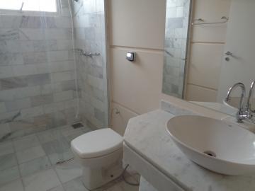 Alugar Casa / Condomínio em Araçatuba apenas R$ 2.500,00 - Foto 19