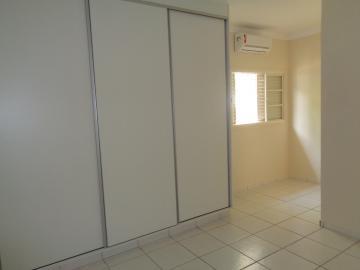Alugar Casa / Condomínio em Araçatuba apenas R$ 2.500,00 - Foto 20
