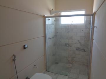 Alugar Casa / Condomínio em Araçatuba apenas R$ 2.500,00 - Foto 8