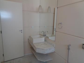 Alugar Casa / Condomínio em Araçatuba apenas R$ 2.500,00 - Foto 9