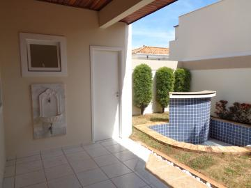 Alugar Casa / Condomínio em Araçatuba apenas R$ 2.500,00 - Foto 14