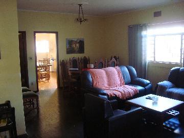 Aracatuba Vila Mendonca Casa Venda R$490.000,00 3 Dormitorios 2 Vagas Area do terreno 440.00m2