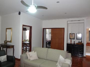 Aracatuba Jardim do Prado Casa Venda R$530.000,00 2 Dormitorios 2 Vagas Area do terreno 300.00m2