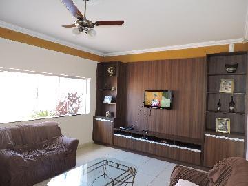 Comprar Casa / Residencial em Araçatuba R$ 430.000,00 - Foto 1
