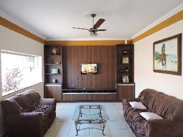 Comprar Casa / Residencial em Araçatuba R$ 430.000,00 - Foto 2