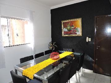 Comprar Casa / Residencial em Araçatuba R$ 430.000,00 - Foto 4