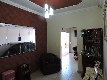 Comprar Casa / Residencial em Araçatuba R$ 430.000,00 - Foto 5