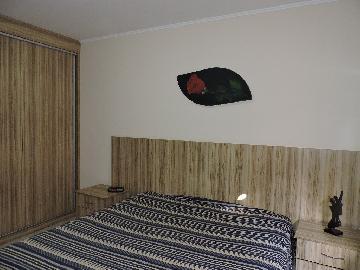 Comprar Casa / Residencial em Araçatuba R$ 430.000,00 - Foto 7
