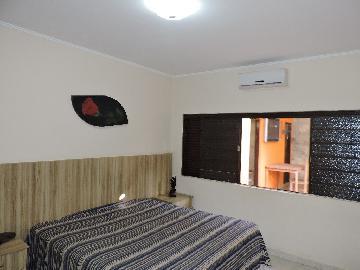 Comprar Casa / Residencial em Araçatuba R$ 430.000,00 - Foto 9