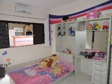 Comprar Casa / Residencial em Araçatuba R$ 430.000,00 - Foto 11