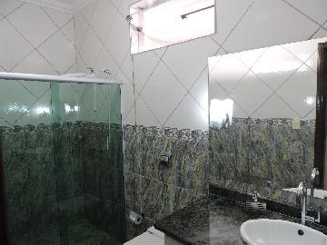 Comprar Casa / Residencial em Araçatuba R$ 430.000,00 - Foto 12