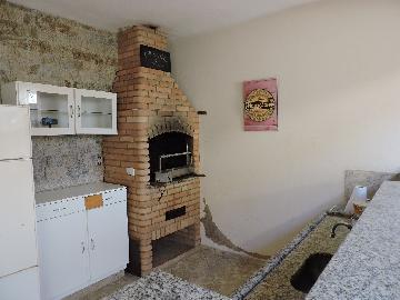 Comprar Casa / Residencial em Araçatuba R$ 430.000,00 - Foto 10
