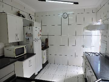 Comprar Casa / Residencial em Araçatuba R$ 430.000,00 - Foto 13