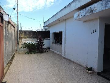 Comprar Casa / Residencial em Araçatuba R$ 430.000,00 - Foto 14