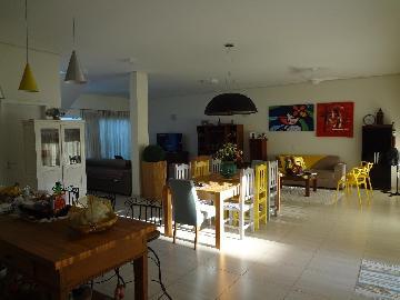 Aracatuba Jardim Nova Yorque Casa Venda R$530.000,00 4 Dormitorios 4 Vagas Area do terreno 275.00m2