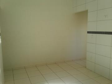 Alugar Casa / Padrão em Araçatuba apenas R$ 600,00 - Foto 8