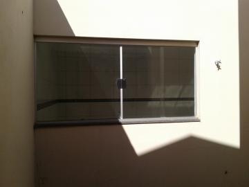 Alugar Casa / Padrão em Araçatuba apenas R$ 600,00 - Foto 9