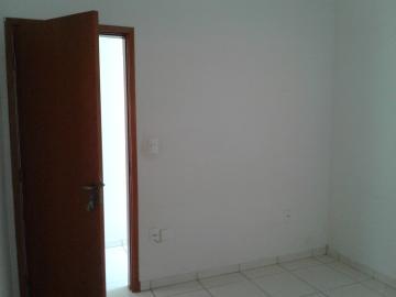 Alugar Casa / Padrão em Araçatuba apenas R$ 600,00 - Foto 15