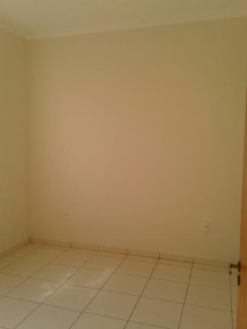 Alugar Casa / Padrão em Araçatuba apenas R$ 600,00 - Foto 16