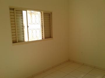 Alugar Casa / Padrão em Araçatuba apenas R$ 600,00 - Foto 17