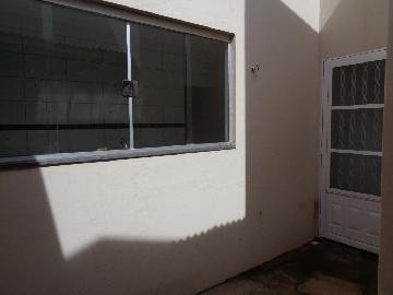 Alugar Casa / Padrão em Araçatuba apenas R$ 600,00 - Foto 14