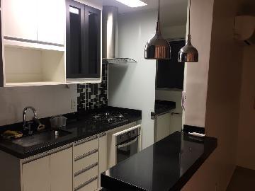 Alugar Apartamento / Padrão em Araçatuba apenas R$ 1.050,00 - Foto 1