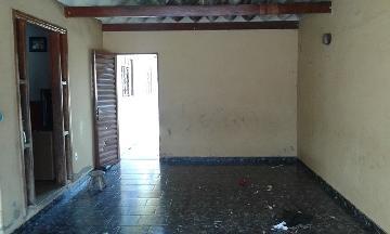 Comprar Casa / Residencial em Araçatuba apenas R$ 200.000,00 - Foto 1