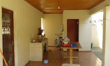 Comprar Casa / Residencial em Araçatuba apenas R$ 200.000,00 - Foto 4