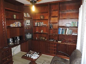 Aracatuba Jardim Nova Yorque casa Venda R$500.000,00 3 Dormitorios 2 Vagas Area do terreno 273.00m2