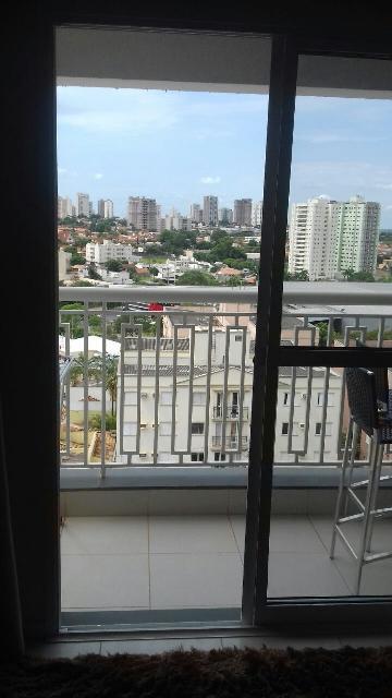 Alugar Apartamento / Padrão em Araçatuba. apenas R$ 100,00