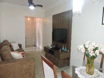 Comprar Apartamento / Padrão em Araçatuba apenas R$ 225.000,00 - Foto 2