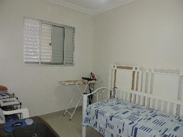 Comprar Apartamento / Padrão em Araçatuba apenas R$ 225.000,00 - Foto 5