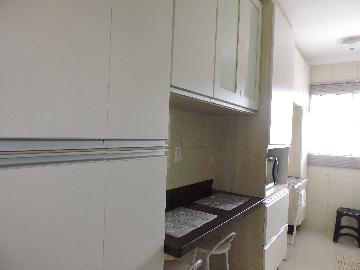 Comprar Apartamento / Padrão em Araçatuba apenas R$ 225.000,00 - Foto 7