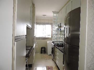 Comprar Apartamento / Padrão em Araçatuba apenas R$ 225.000,00 - Foto 8