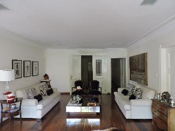 Aracatuba Centro Apartamento Venda R$900.000,00 Condominio R$2.480,00 3 Dormitorios 2 Vagas Area construida 270.00m2