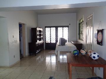 Alugar Comercial / Ponto Comercial em Araçatuba R$ 6.000,00 - Foto 3