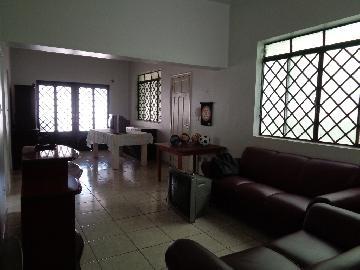 Alugar Comercial / Ponto Comercial em Araçatuba R$ 6.000,00 - Foto 4