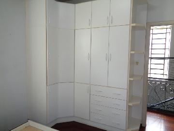 Alugar Comercial / Ponto Comercial em Araçatuba R$ 6.000,00 - Foto 5