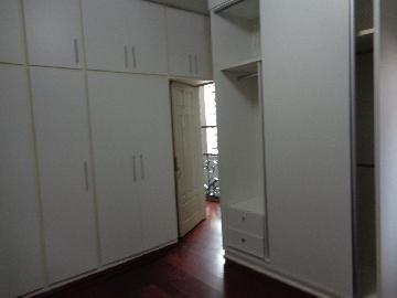 Alugar Comercial / Ponto Comercial em Araçatuba R$ 6.000,00 - Foto 7
