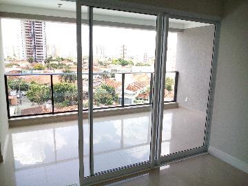 Aracatuba Vila Sao Paulo Apartamento Venda R$640.000,00 Condominio R$600,00 3 Dormitorios 2 Vagas Area construida 120.00m2