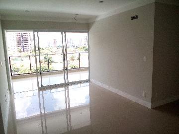 Alugar Apartamento / Padrão em Araçatuba apenas R$ 2.400,00 - Foto 2