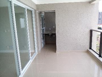 Alugar Apartamento / Padrão em Araçatuba apenas R$ 2.400,00 - Foto 3