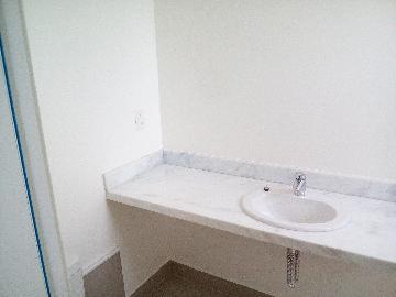 Alugar Apartamento / Padrão em Araçatuba apenas R$ 2.400,00 - Foto 8