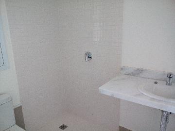 Alugar Apartamento / Padrão em Araçatuba apenas R$ 2.400,00 - Foto 9